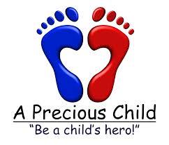 precious+child+logo.jpg
