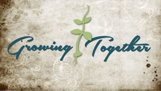 HC growing together logo org bckground.jpg