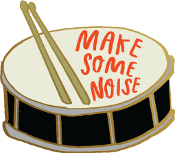 MONA-drum.png