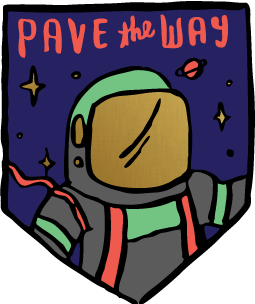 MONA-space.png