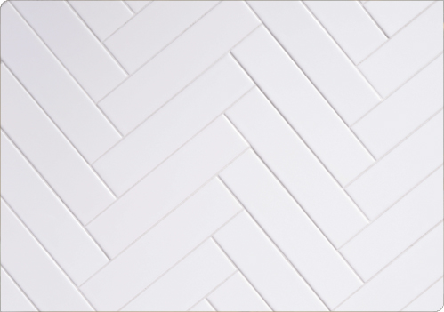 Nice 12 Inch Ceramic Tile Small 12X24 Tile Floor Flat 16X16 Ceiling Tiles 18 X 18 Ceramic Floor Tile Youthful 18X18 Ceramic Tile Soft1X1 Floor Tile Tile Shopping \u2014 Hartzell Street
