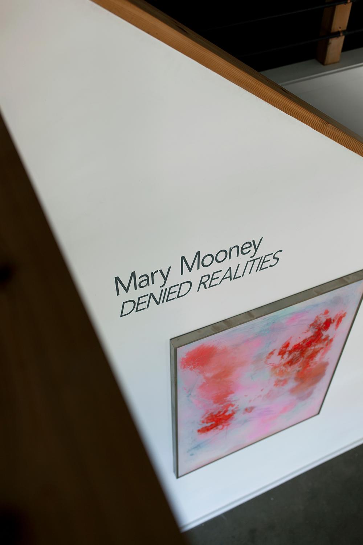 Mary15-copy.jpg