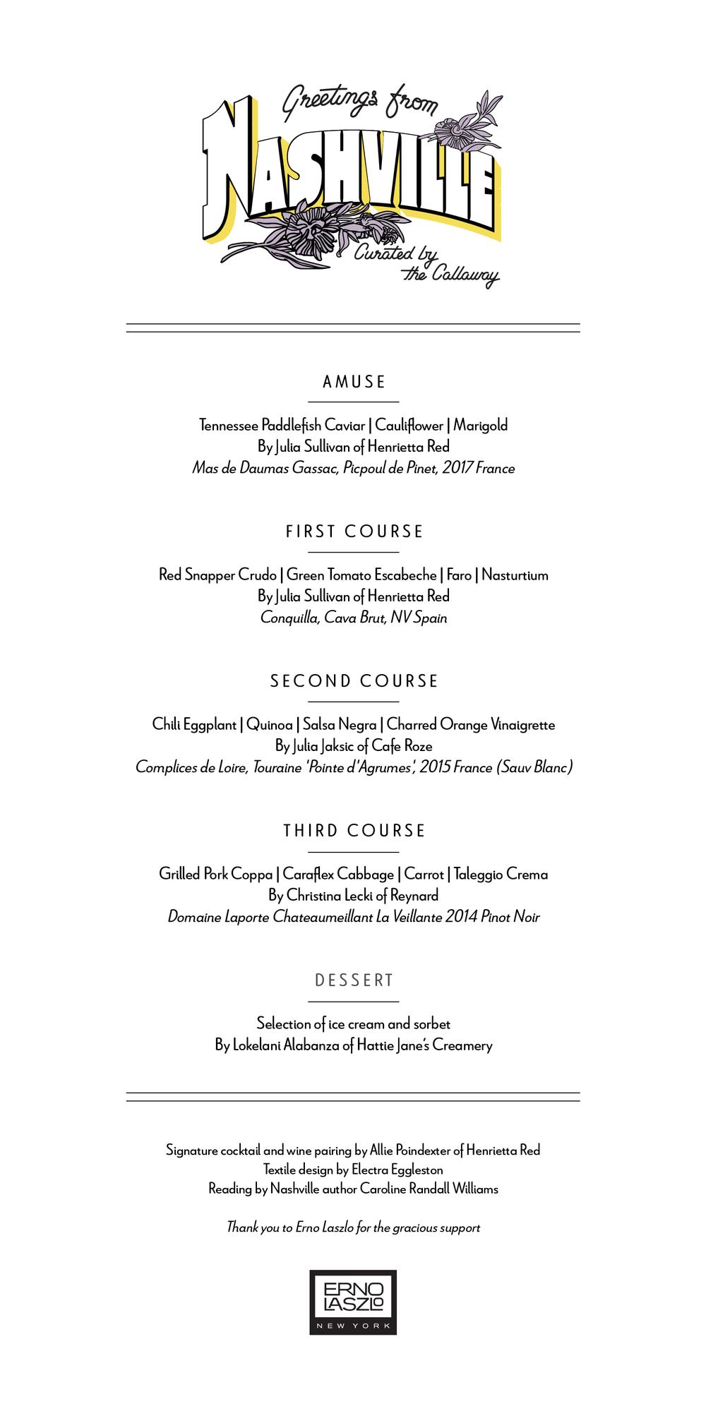 cb menu.png