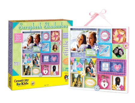 scrapbk-shadowbx-450x344
