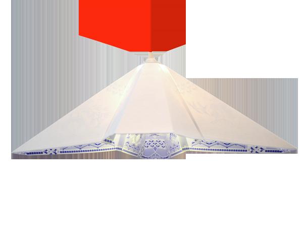 splice shade_liqui design
