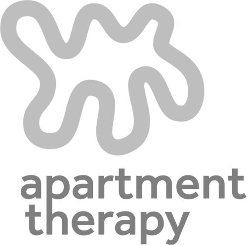apartmenttherapy.jpg