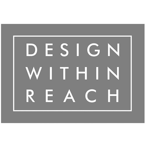 Design-within-Reach-logo-2.jpg
