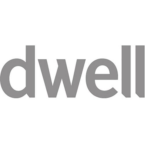 Dwell_Logo_K-square.jpg