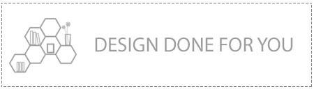 designdoneforyou-small.jpg
