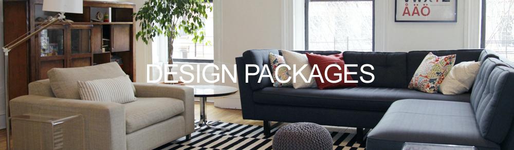 designpackages.jpg