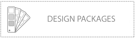 designpackages_bw.png