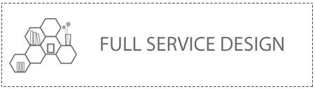 fullservicedesign_bw.png