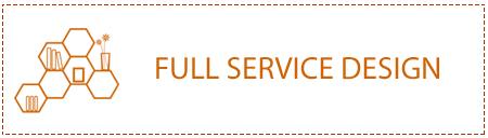 fullservicedesign.png