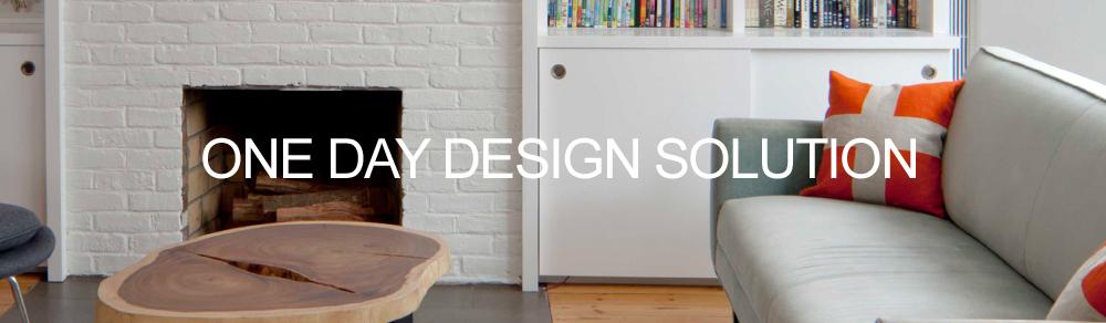 onedaydesign.jpg