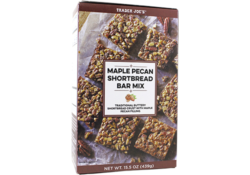 60812-maple-pecan-shortbread-bar-mix.jpg