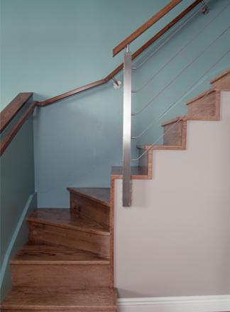 OM_Stairs.jpg