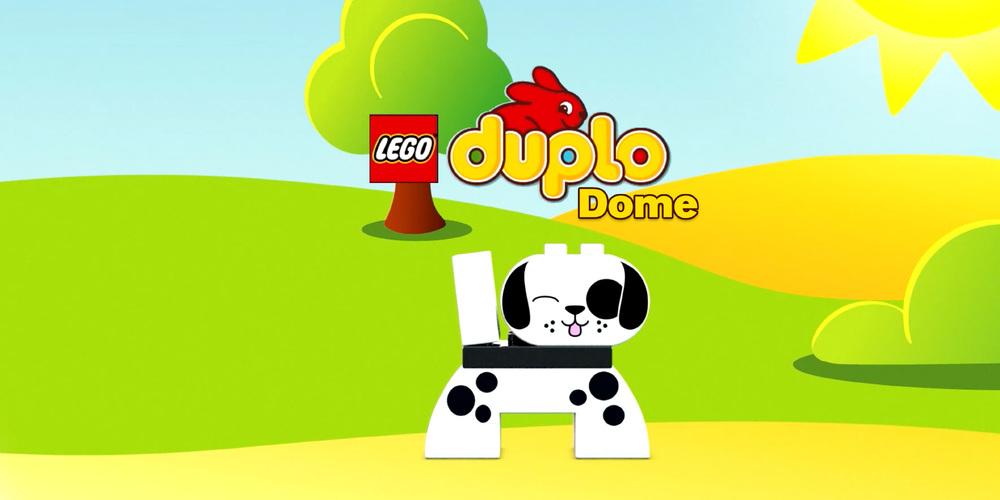 DuploO.jpg