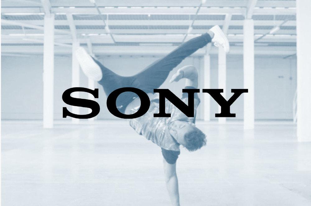 SONYE3.jpg
