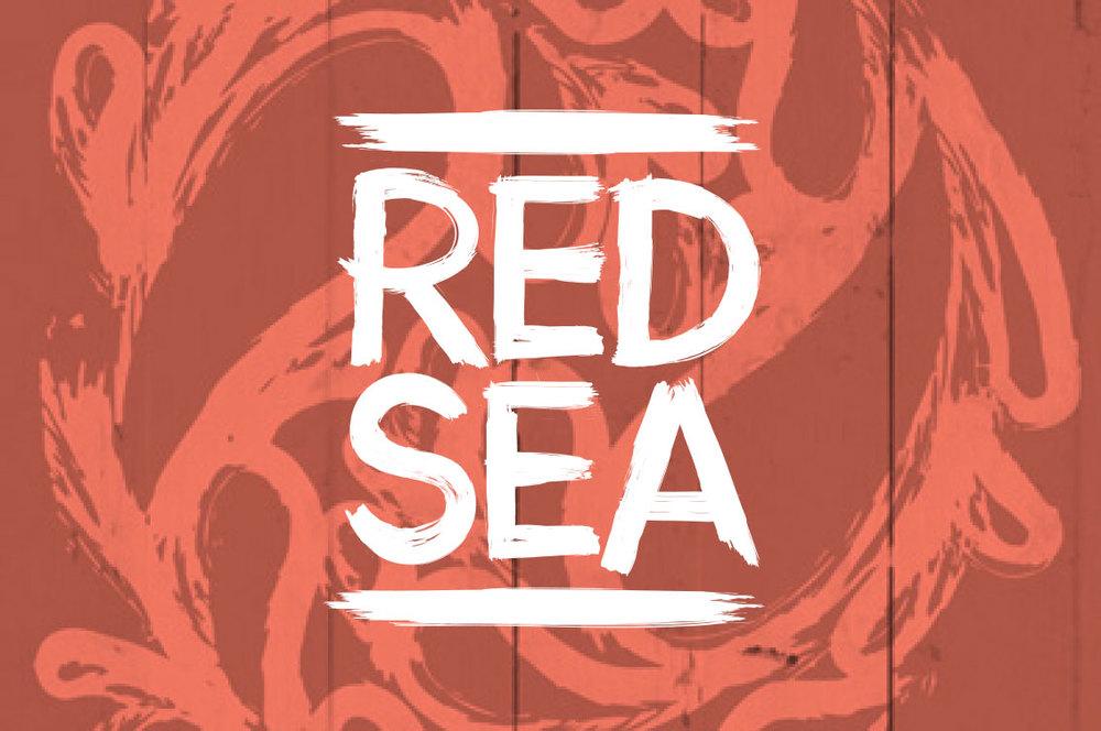 REDSEA.jpg