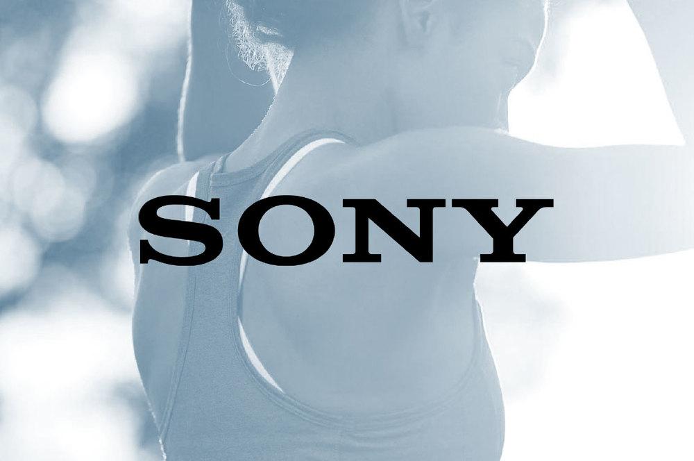 SONYZ3.jpg