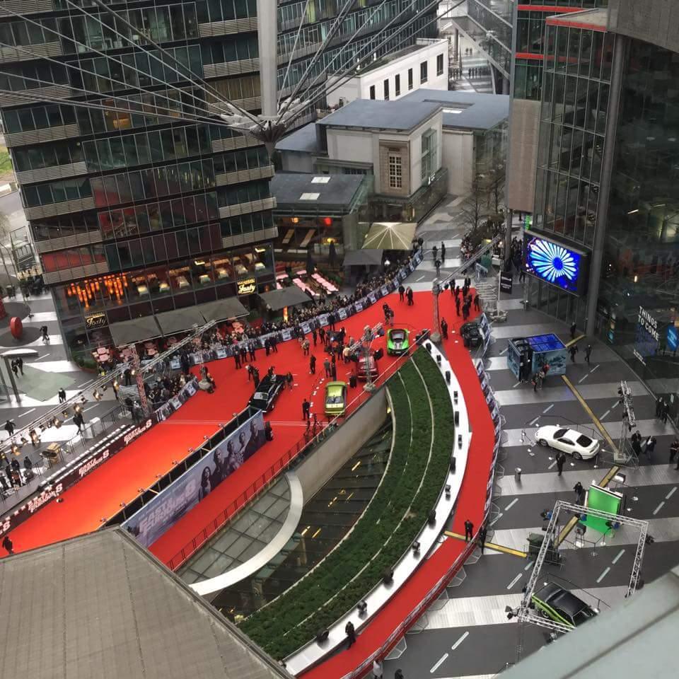 Sony Centre.jpg