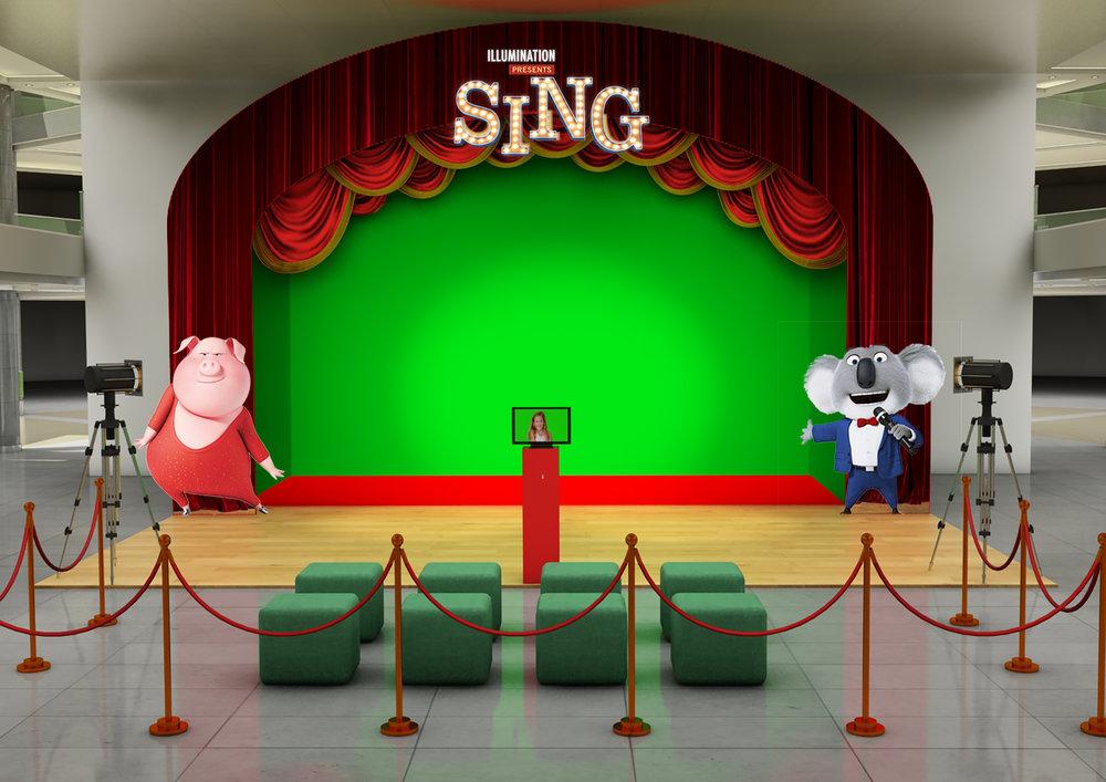 SingStageV2.jpg