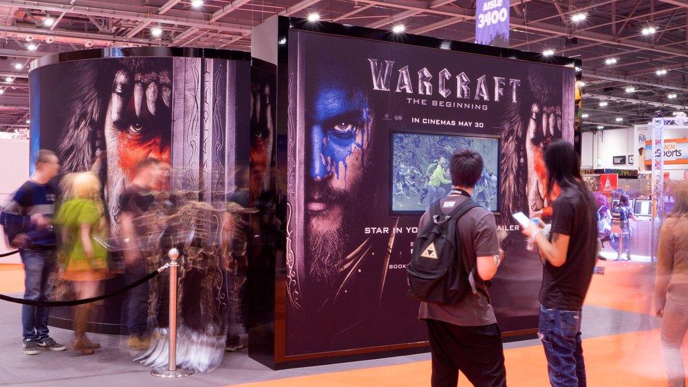 Warcraft2.jpg
