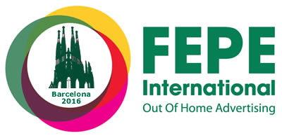 logo-fepe-2016-bacelona.jpg