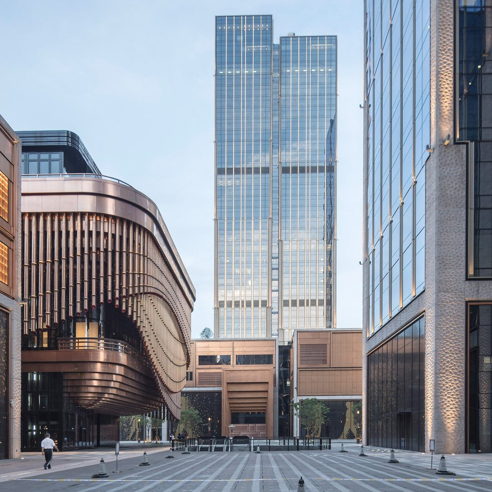 bund-finance-centre-foster-partners-heatherwick-architecture-skyscrapers-china-shanghai-_dezeen_sq-1.jpg
