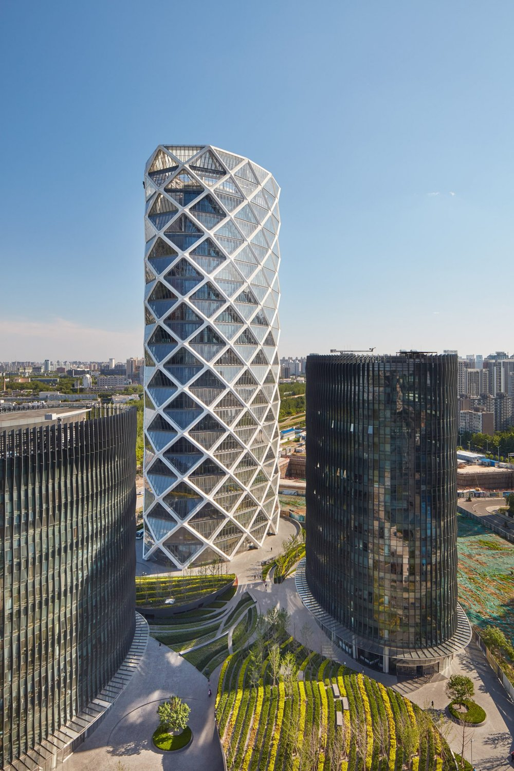 poly-international-plaza-som-architecture-beijing-china-towers_dezeen_2364_col_1-1-1704x2556.jpg