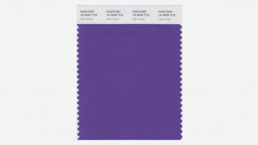 pantone-colour-of-the-year-ultra-violet_dezeen_hero-852x479.jpg