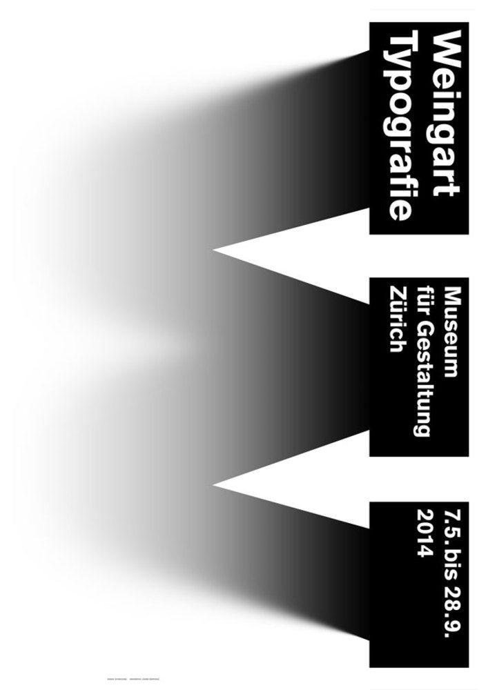 large_a1bae200-6322-4d62-8667-0321556e34a8.jpg