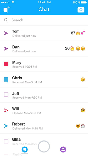 snapchat beofre.png