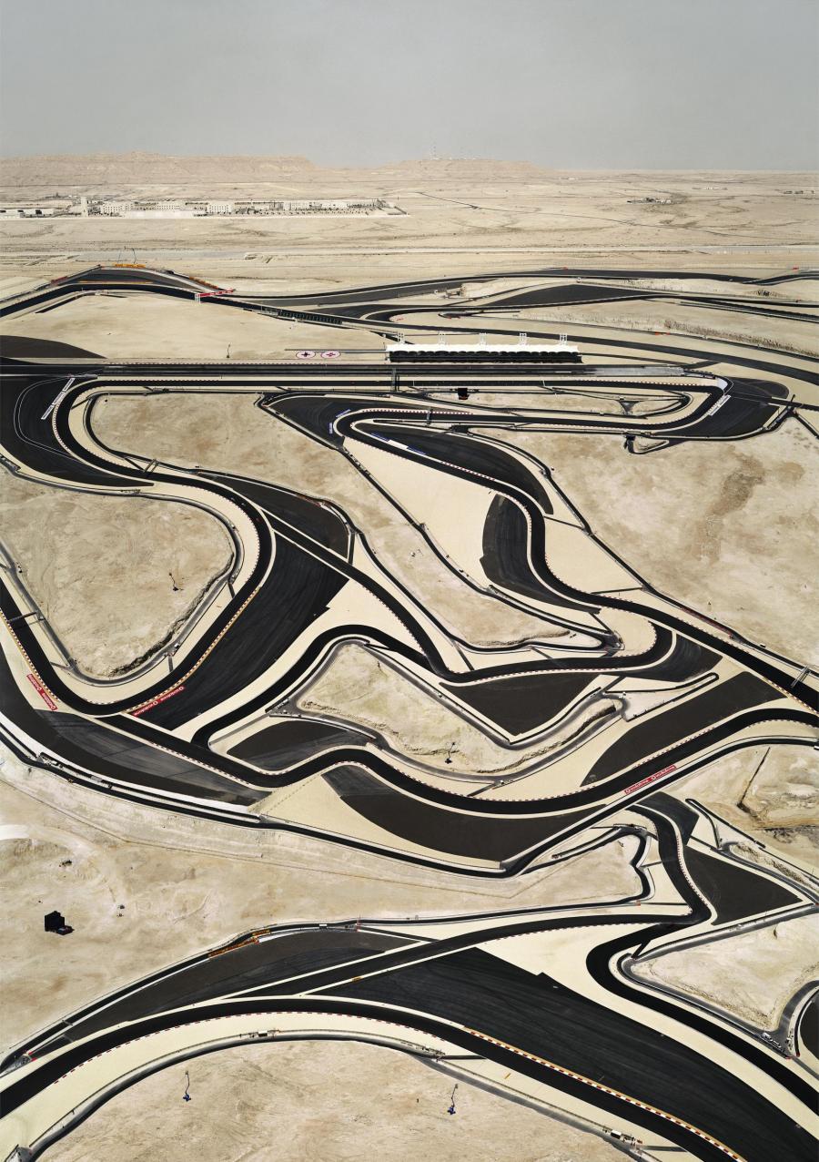 gurskyoo14-bahrain-i.jpg
