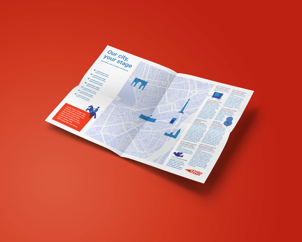 Twizy map.jpg