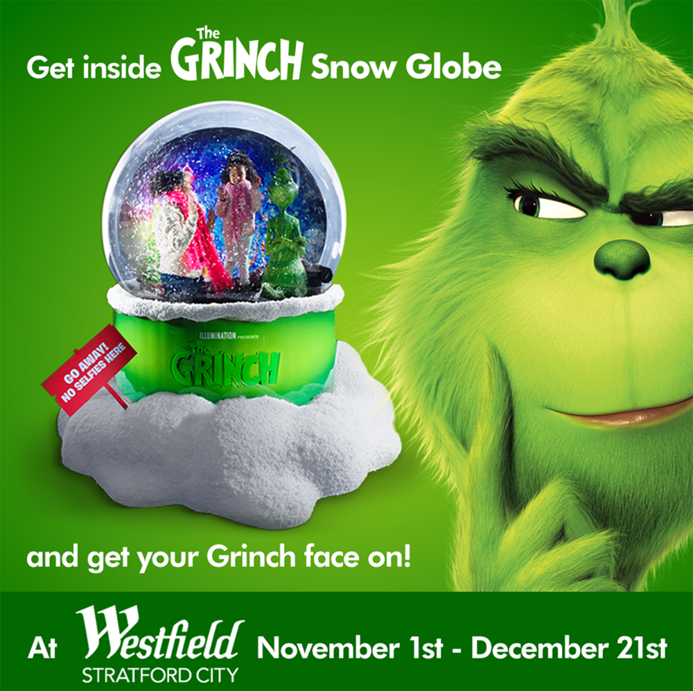 TheGrinch-poster.png