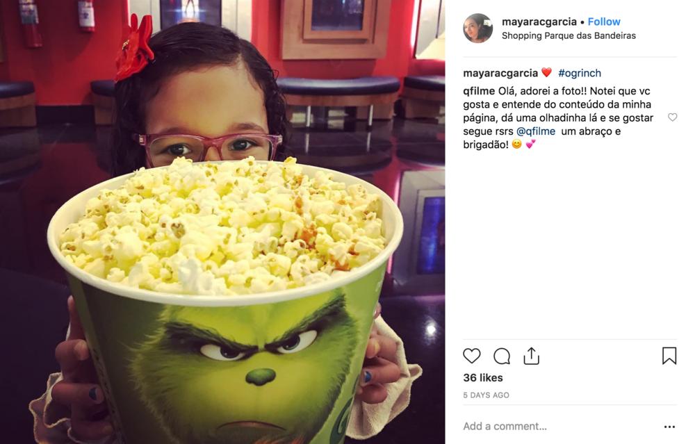 Grinch popcorn 01.png