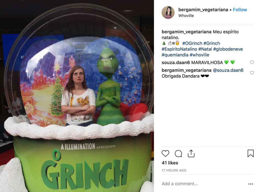 Grinch Globe 06.png