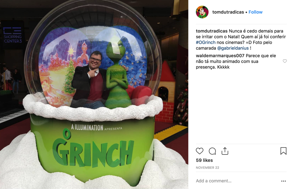 Grinch Globe 12.png