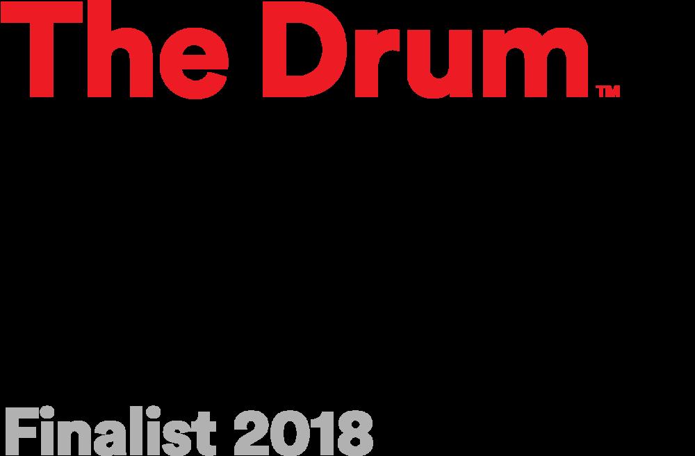Drum-Advertising-Finalist.png