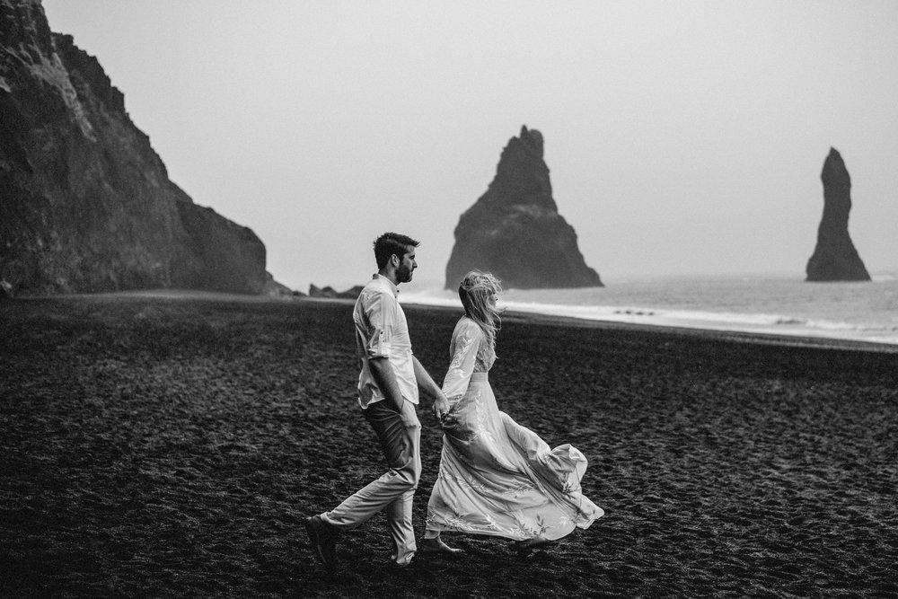 Wedding-photosession-Iceland (90) copy 2.jpg