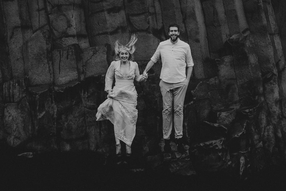 Wedding-photosession-Iceland (94).jpg