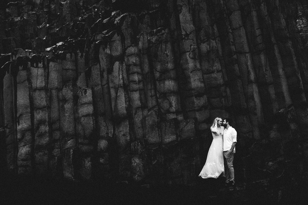 Wedding-photosession-Iceland (93) copy.jpg