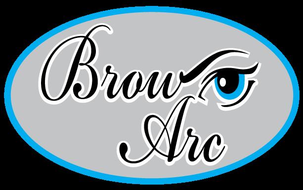Westlake — Brow Arc