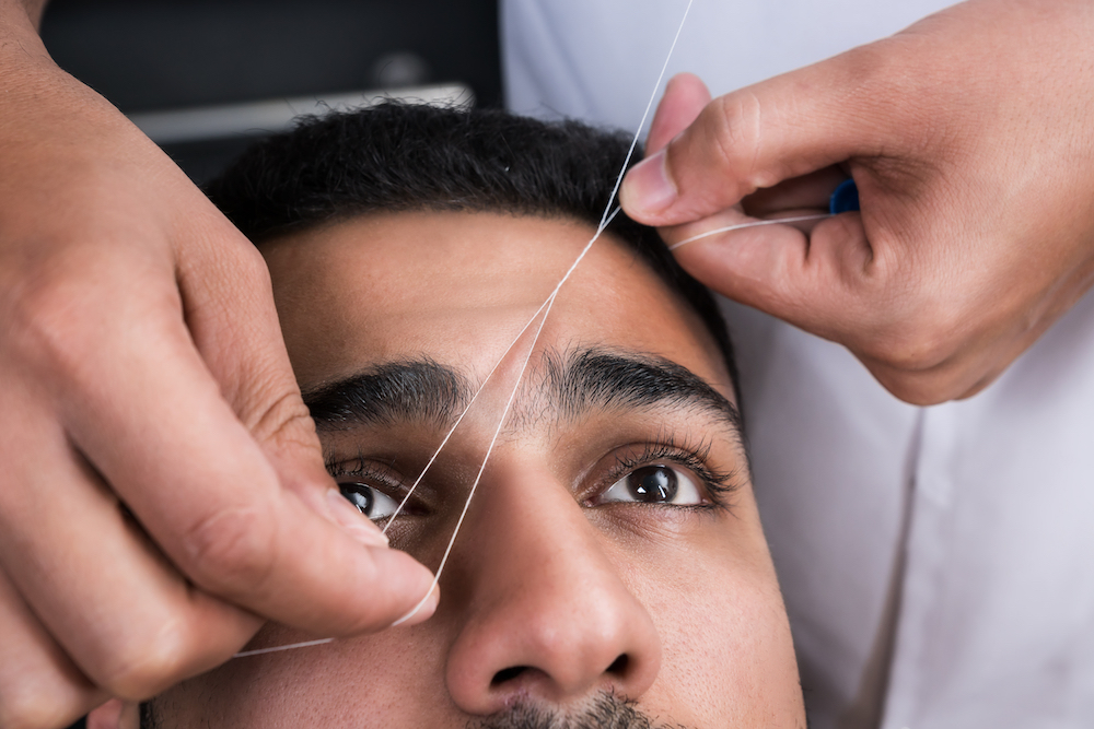 mens-threading.jpg