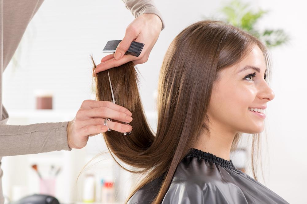 haircuts2.jpg