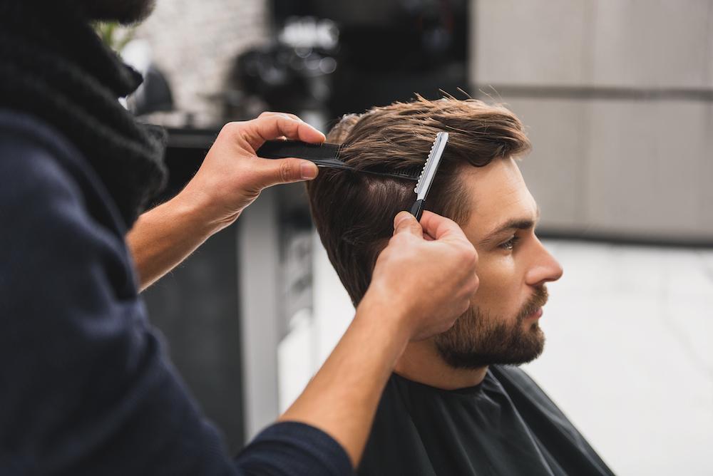haircuts3.jpg