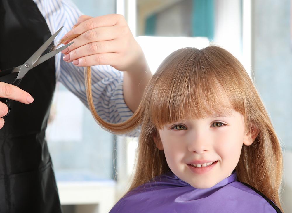 haircuts4.jpg