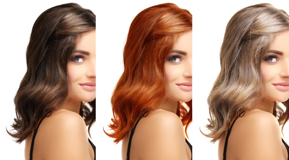 haircolor3.jpg