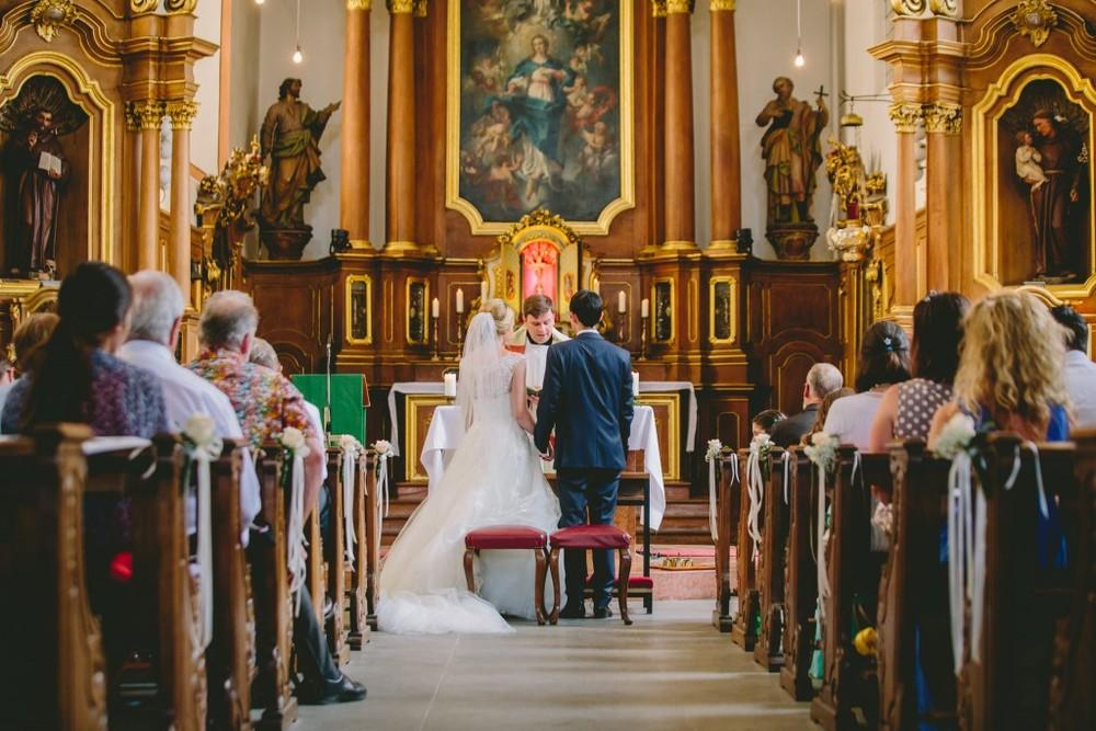 Hochzeit-Koblenz-kurfürstliches-Schloss-Kapuzinerkirche-Hochzeitsfotograf